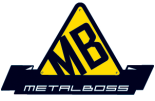 metalboss