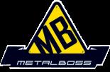 metalboss