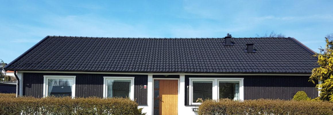katuste-puhastamine-ja-värvmine-pärast