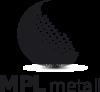 mpl_metall_logo