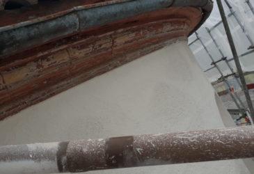 värvimine ja restuareerimine